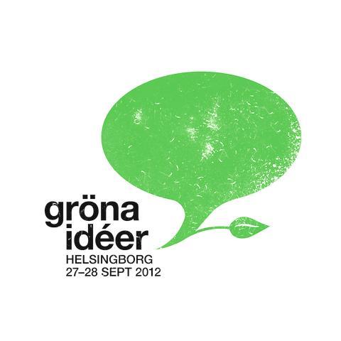 Gröna idéer – ny miljökonferens i Helsingborg