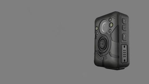 Kroppsburna kameror i tjänsten ska förebygga hot och våld på Arrivas bussar