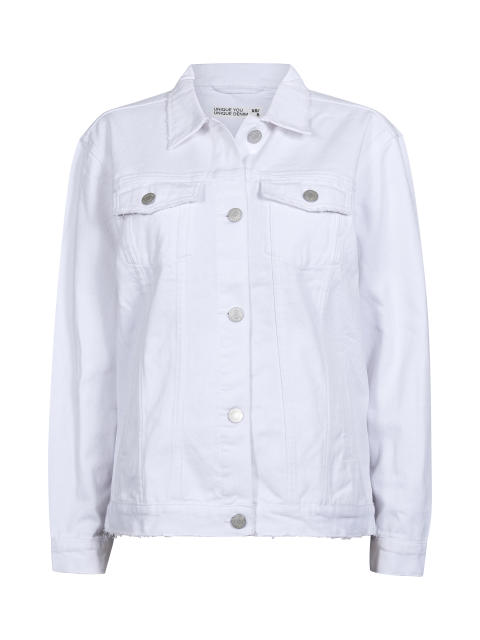 TWILL_JACKET_WHITE
