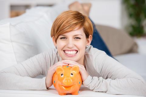 Frauen investieren erfolgreich, aber zu wenig - Frauen Finanz Forum beim Börsentag Berlin