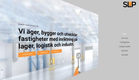 www.slproperty.se