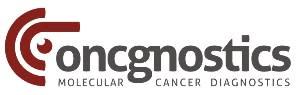 Logo oncgnostics