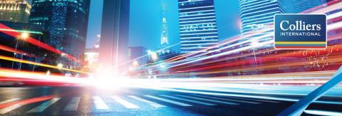 Bjässe och ledande företag inom global fastighetsrådgivning väljer GO MO Group som SEO-partner i Sverige.