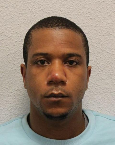 Man jailed following violent and unprovoked assault