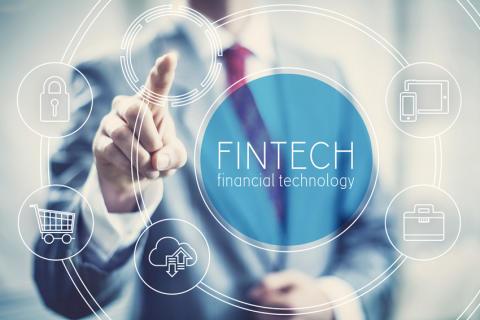 Nytt lovverk utfordrer etablerte banktjenester