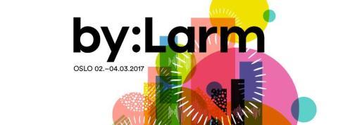 Warner:Larm 2017