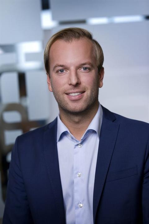 """Dibs rapport """"Svensk e-handel 2013"""": Mobilköparen exploderar - men svenska nätbutiker halkar efter"""