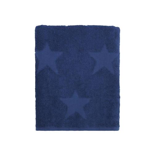 87399-85 Terry towel Nova star 70x130 cm