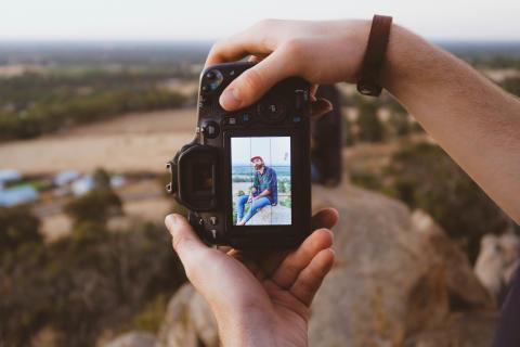 Hvordan du skaper og publiserer historier med Mynewsdesk