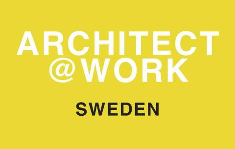 Schüco lanserar nyheter i Sverige på Architect@Work den 3-4 April