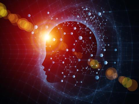 «Augenblicke geistiger Schöpfungen». Tagung zum Menschenbild des Transhumanismus