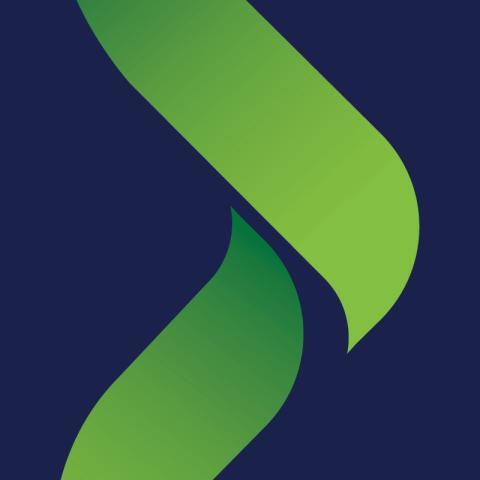 Gigantti logo 2