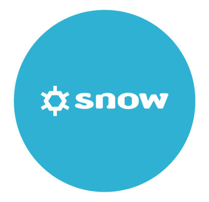 ​Sweden's hottest company? Snow Software