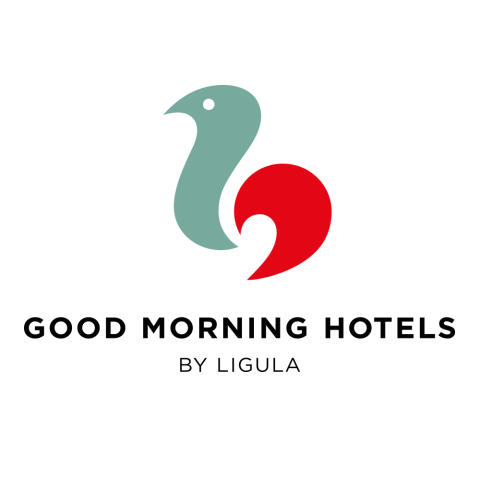Good Morning Hotels