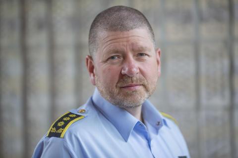 Eirik Rosø_3