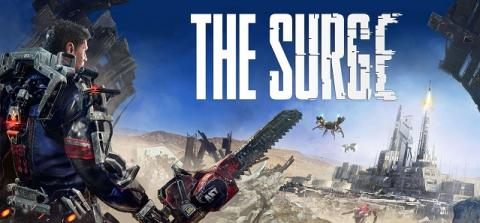 Survive a few hours of cult hit The Surge in the new demo