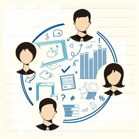 Digital Innovation in HR Driven by Data   SAP Innovation Forum 2017