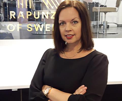 Eva Fraenkel CMO Rapunzel of Sweden, 3 MB