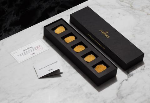 Världens dyraste potatischips_6