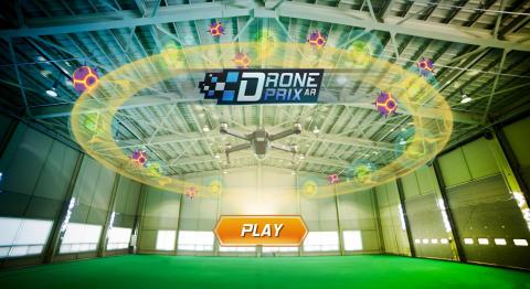 DronePrix1