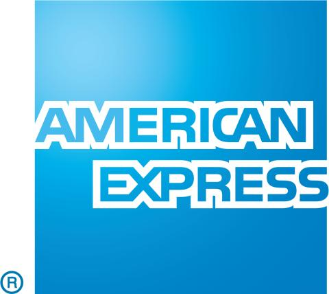 POST OFFICE BECOMES THE LARGEST UK RETAIL NETWORK TO ACCEPT AMERICAN EXPRESS CARDS