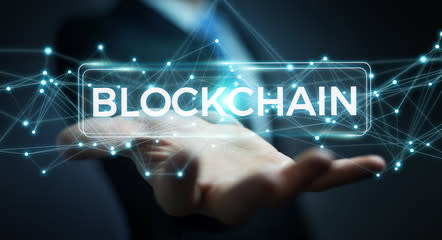 Automotive Blockchain Market Outlook to 2027 Top Leading Players Accenture, carVertical, CONSENSUS SYSTEMS, GeM, Helbiz, IBM, NXM Labs, RSK Labs