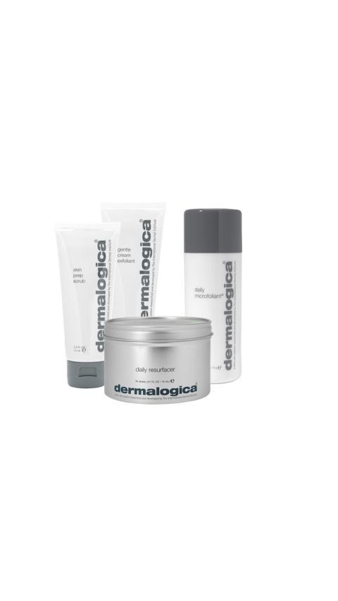 Skin Health Group