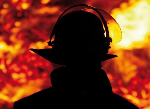 Test av skåp för brandfarlig vara  – SS-EN 14470 kontra SP 2369