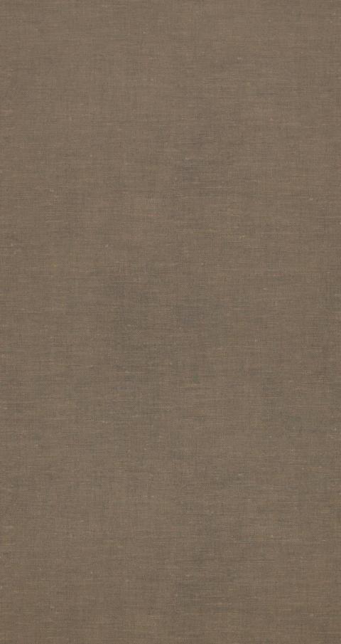 Midbec Tapeter - Concrete 2 - 18344