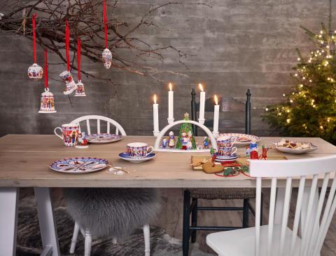 HR_Weihnachtsmarkt_Mood04