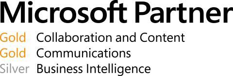 Zertifizierte Microsoft Kompetenzen der innocate