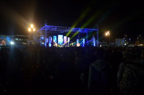 Grand concert (3)