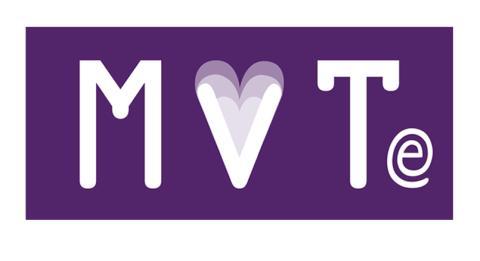 MVTe - Mötesplats välfärdsteknologi och e-hälsa
