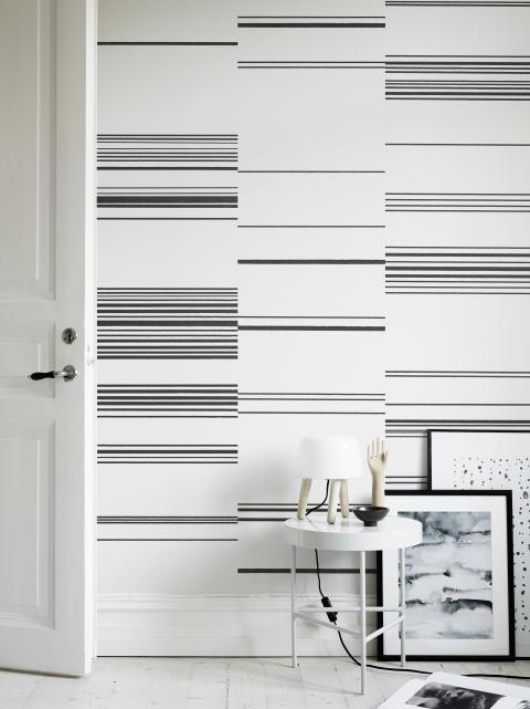 Kallio - design: Johanna Vestlin