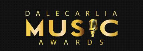 Nu presenterar vi de nominerade i Dalecarlia Music Awards