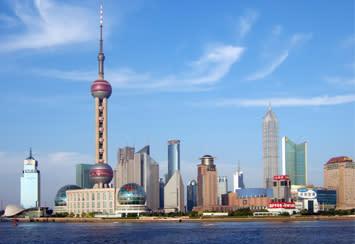 Följ Nestlés 9-månadersresultat via presskonferens från Shanghai i Kina