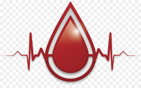 New Study: Blood Bank Market to 2027 Insights Shared In A Detailed Report - The American National Red Cross, Vitalant, New York Blood Center, Terumo Corporation, NHS Blood and Transplant