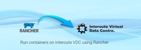 Interoute lanserar plattform för managerade containrar