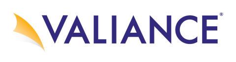 NNIT køber amerikansk gazelle-virksomhed for at sætte turbo på it-ydelser til den internationale life sciences-industri