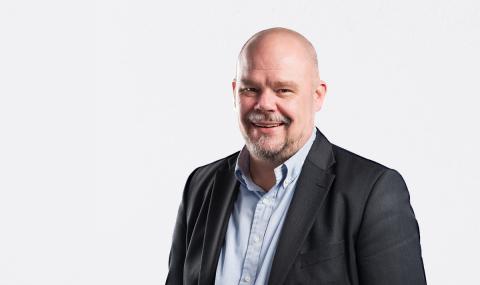 """Litiumkund dubbelt nominerad till """"Årets Nykomling 2016"""""""