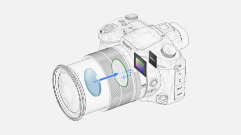 RX10 IV_von Sony_10