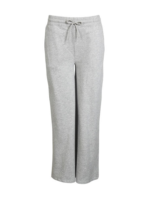 NELLY_SWEAT_PANT