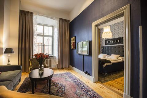 BW Premier Collection utökar sin portfölj med NoFo Hotel på Södermalm i Stockholm.