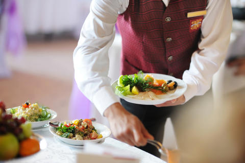 Pressinbjudan: Tillsammans för ett gott näringslivsklimat
