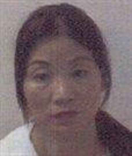 Missing: Yu Xue