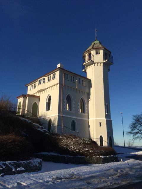 Vålandstårnet 01