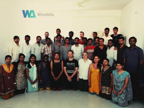 Wiredelta Mysore2