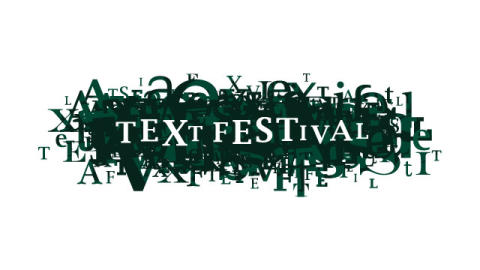 Text festival earns Bury Art Gallery £40k cash windfall
