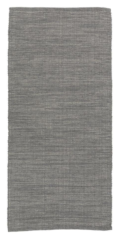 Matta KREKLING 65x140cm grå