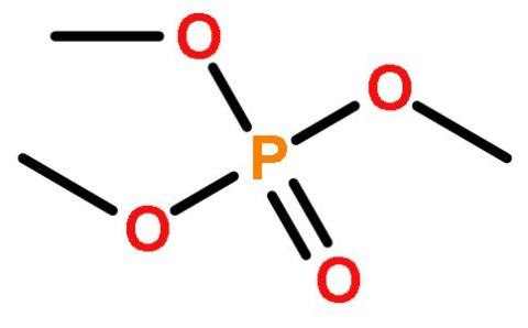 QYResearch: Phosphoester Industry Research Report